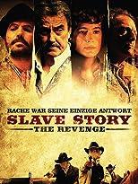 Slave Story