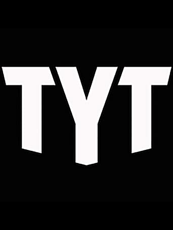 The Young Turks: Friday, August 19, 2016 [OV]