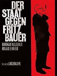 Der Staat Gegen Fritz