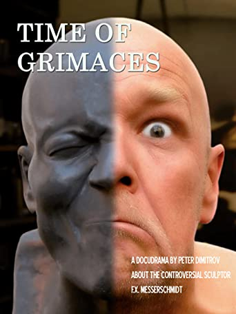 Time of Grimaces