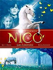 Nico das Einhorn