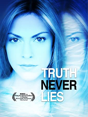 Truth Never Lies [OV]