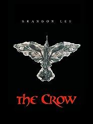 The Crow: Die Krähe