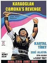 Karaoglan Camako's Revenge [OV]