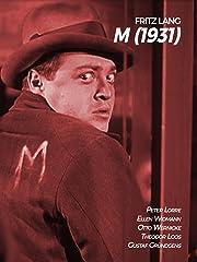 M(1931)