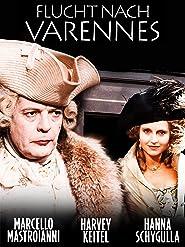 Flucht nach Varennes