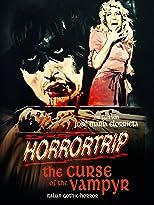 Horrortrip