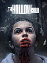 The Hollow Child