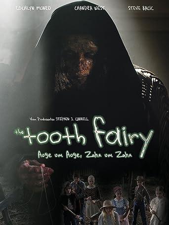 Zahnfee auf Bewährung