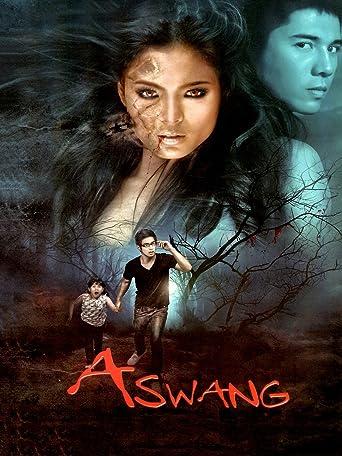Aswang [OV]