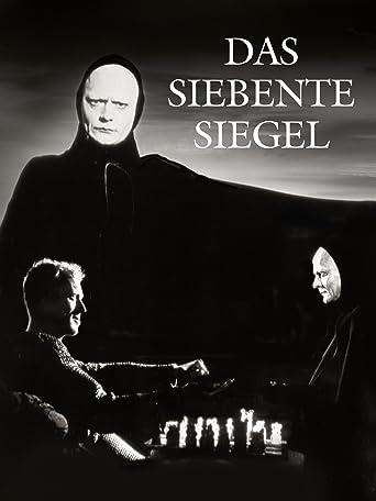 Das siebente Siegel