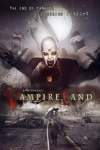 Vampireland [OV]