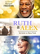 Ruth & Alex - Verliebt in New York