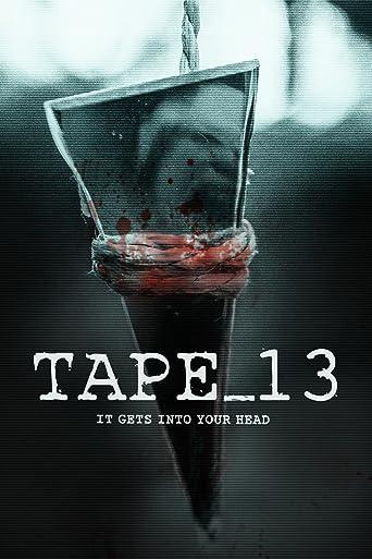Tape 13