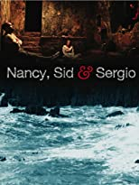 Nancy, Sid And Sergio