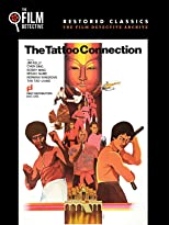 Tattoo Connection [OV]