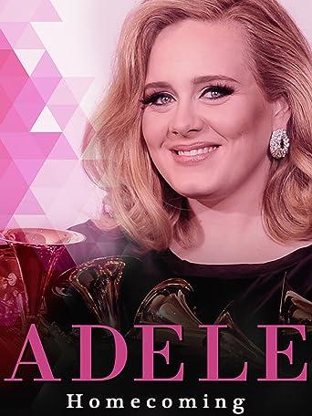 Adele: Homecoming [OV]