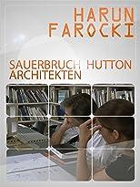 Sauerbruch Hutton Architekten