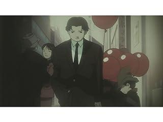 ブギーポップは笑わない Boogiepop Phantom 第10話:プーム プーム〜Poom Poom〜