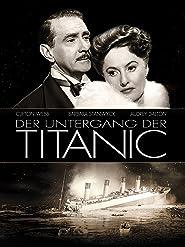 Titanic Online Schauen
