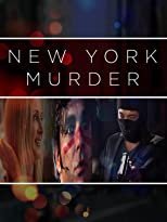 New York Murder [OV/OmU]