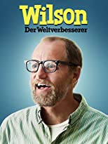 Wilson - Der Weltverbesserer