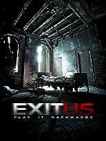 ExitUs - Play it Backwards