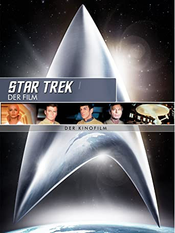 Star Trek - Der Film