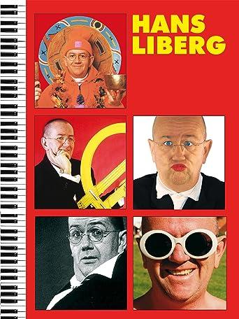 Hans Liberg - Die Neunte (2005-2007)