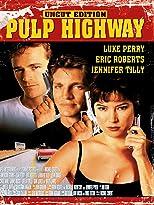 Pulp Highway