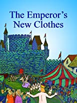 The Emperor's New Clothes (OmU)