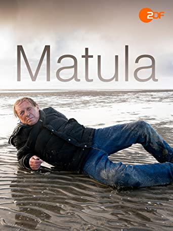 Matula
