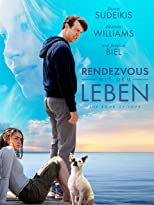 Rendezvous mit dem Leben - The Book of Love
