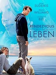 Rendezvous mit dem Leben - The Book of Love