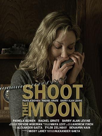 Shoot the Moon [OV]