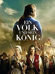 Ein Volk und sein König (OmU)