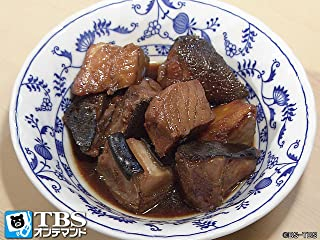 吉田類の酒場放浪記 #82 四ツ谷 「味の店 きよの」