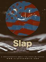 Slap [OV]