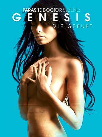 Parasite Doctor Suzune: Genesis