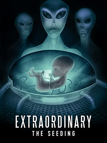 Extraordinary: The Seeding