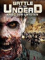 Battle of the Undead - Krieg der Untoten