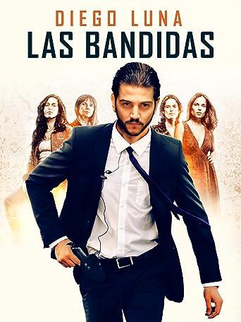 Las Bandidas