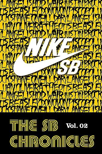 The SB Chronicles, Vol. 2 [OV]