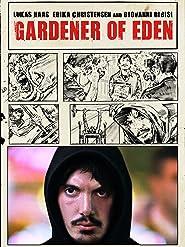 Gardener of Eden