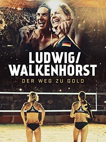 Ludwig / Walkenhorst - Der Weg zu Gold