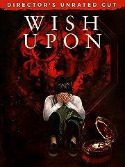 7 WISH / セブン・ウィッシュ (字幕版)