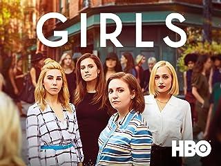 GIRLS/ガールズ シーズン6