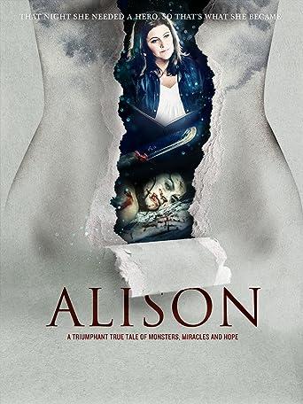 Alison (Deutsche Untertitel) [OV]