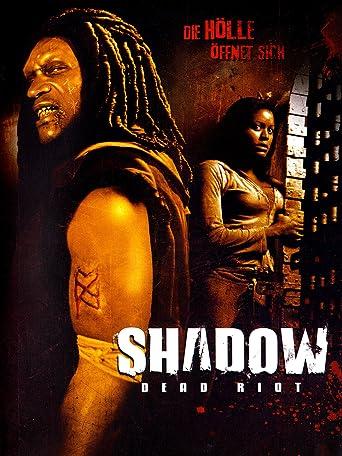 Shadow - Dead Riot