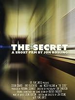 The Secret [OV]